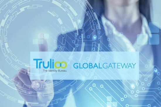 RegTech Supplier Performance Report Names Trulioo's GlobalGateway Top ID Verification Tool for Fourth Year in a Row