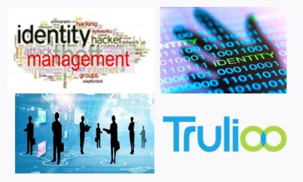 Trulioo Extends its Verification Capabilities to Bahrain and Qatar