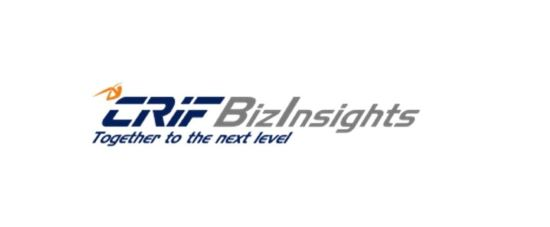 CRIF Acquires BizInsights, a World-leading Business Information Provider Operating in Singapore