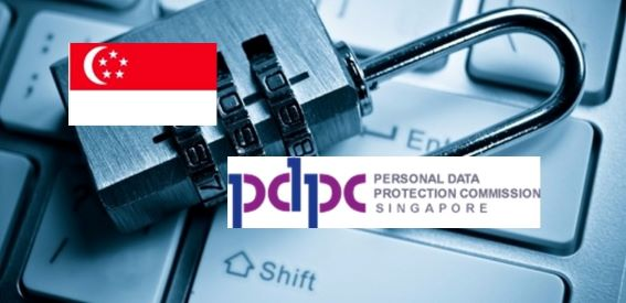 Singapore Data Protection Commission Shifts Accountability to Businesses