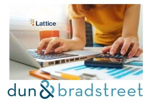 Dun & Bradstreet Agreed to Acquire Lattice Engines Building Deeper Analytics Expertise