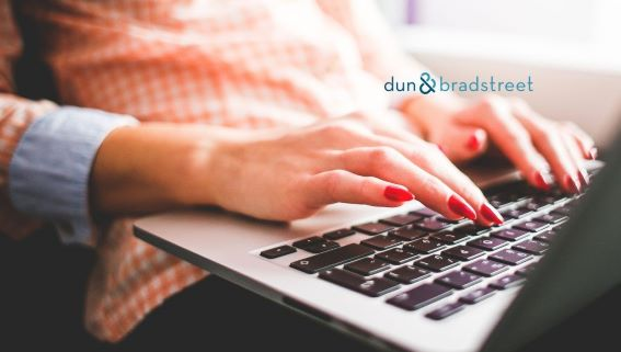 Annual B2B Marketing Report from Dun & Bradstreet