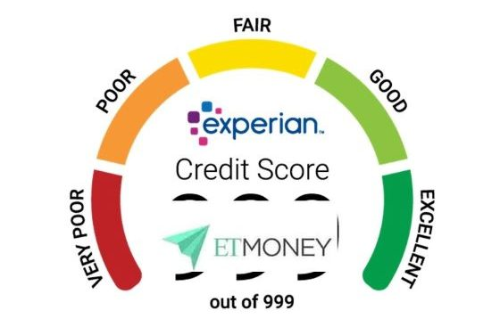 ETMONEY Rolls Out Free Credit Score for all Users