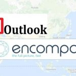 encompass Recognised as a 'Top 20 Banking Tech Solution Provider' by APAC CIO Outlook