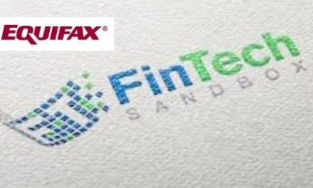 Equifax Collaborates with Fintech Sandbox to Help Startups Access Data