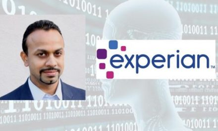 Experian Appoints Shri Santhanam as Executive VP and General Manager of Global Analytics and AI