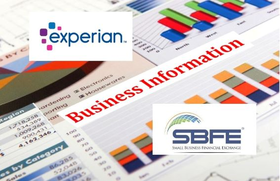 Experian Working with Small Business Financial Exchange