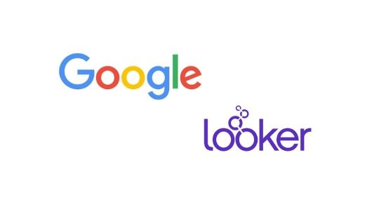 Google to Buy Analytics Software Firm Looker for $2.6 billion