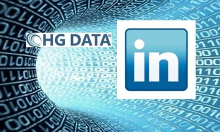 HG Insights Enters Agreement with LinkedIn To Help Marketers Target Audiences with Technographics
