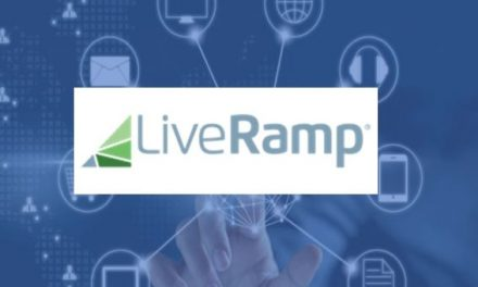 LiveRamp Q2 2020 Revenue Up 16%