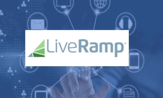 LiveRamp Q1 2020 (Quarter ending June 30th 2019) Revenue Up 32%