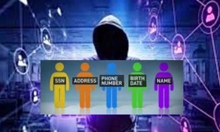 Identity Theft: China Considers Criminalizing College Admission Identity Theft