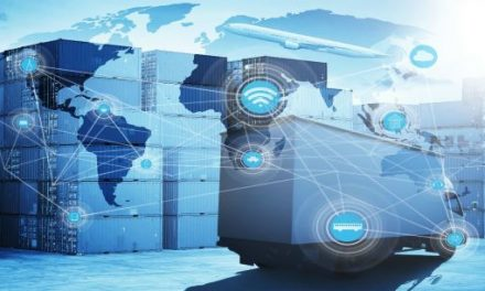 Addressing the Trade Finance Gap – The Problem with Data, Transparency and Compliance