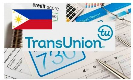TransUnion Philippines Increases Number of Account Records to 20.7M