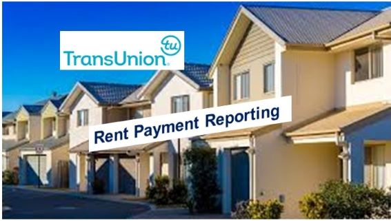 Rent Reporting Will Motivate Seven in 10 Renters to Make More On-Time Payments