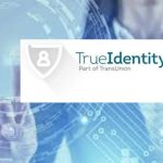 TransUnion Launches Identity Theft Protection Solution as Cyber-Fraud Continues to Grow in Canada