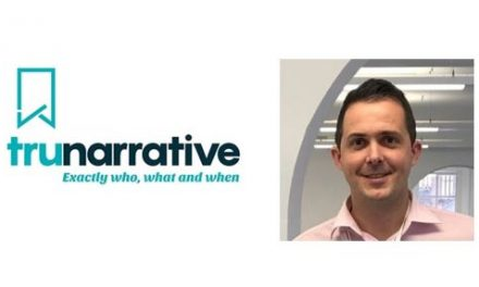 TruNarrative Appoints New Head of Gaming