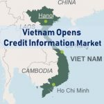 Private Firms Encouraged to Join Credit Information Market in Vietnam