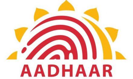 Aadhaar Amendment Bill has Been Passed in the Parliament