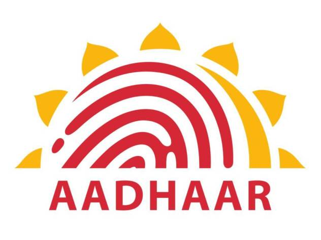 Aadhaar Amendment Bill has Been Passed in the Parliament