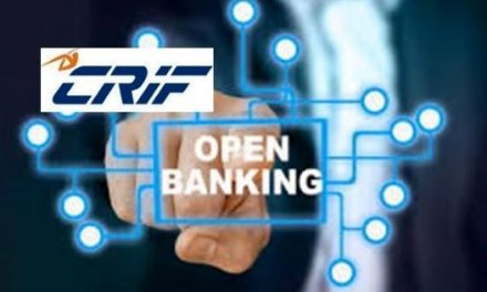 Open Banking: CRIF Announces Successful Registration as an AISP with the Central Bank of Ireland