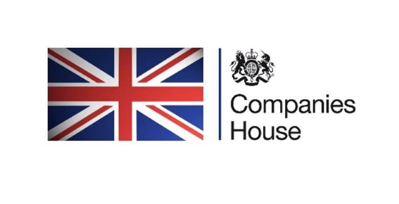 Value of Information: Companies House (UK) Data Valued at Pounds Sterling 3bn per Year