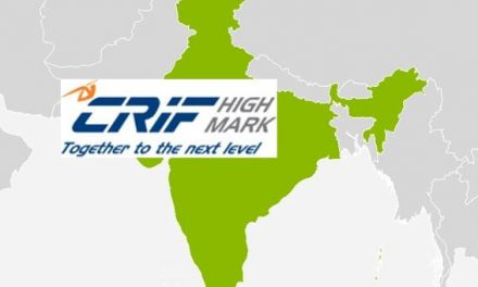CRIF in India:  Automation & Process Efficiency Key to Credit Bureaus to Address Customer Needs
