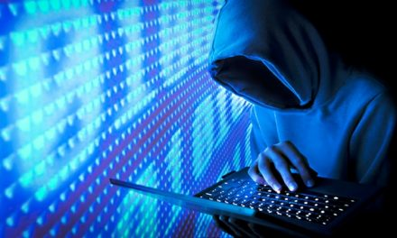 Cybercrimes' Web Skimming Strategies Taint Web Aalytics Platforms