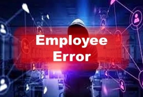 Cyber Security:  The Cyber Security Threat from Employees