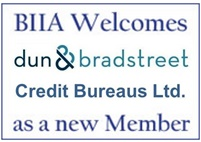 BIIA Welcomes D&B Credit Limited as a New Member