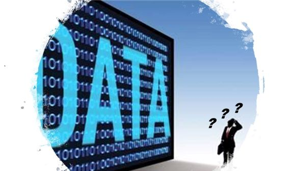 How to Get more Value out of Business Data