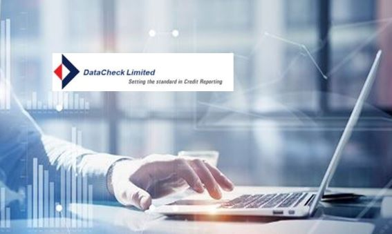 We Welcome DataCheck as a Member