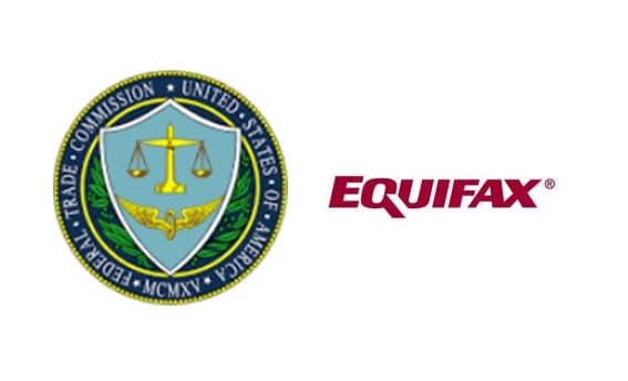 The Penalties of a Data Breach:  Equifax to Pay Almost US$800m