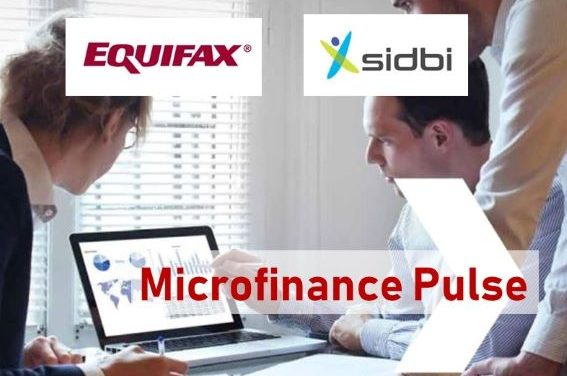SIDBI – Equifax Joint Newsletter on Microfinance