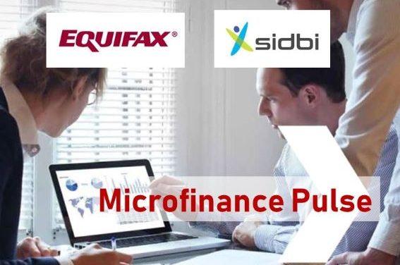 SIDBI – Equifax Joint Newsletter on Microfinance