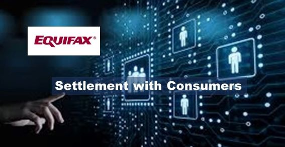 Lessons Learned from a Data Breach:  Equifax Settlement with Consumers