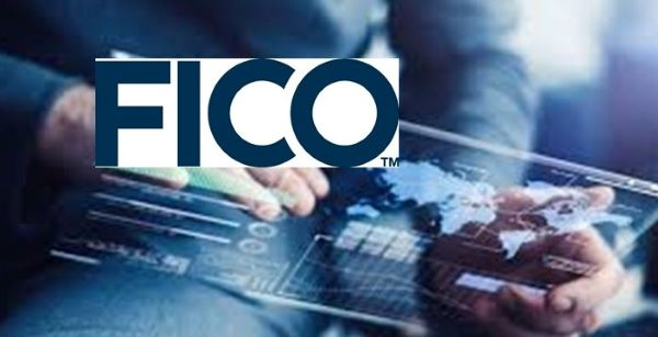 FICO Cited as a Leader in Decisioning Platforms by Forrester Research