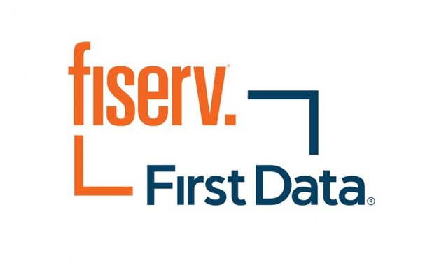 Fiserv Completes Combination with First Data Further Cementing Industry Leadership