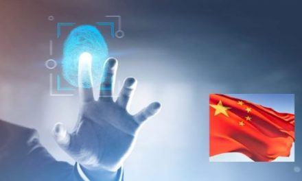 Is China The Roadmap — Or Red Flag — For Digital ID Verification?