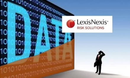 LexisNexis Risk Solutions:  Suppressing Liens and Judgments Intelligence Greatly Lessens Credit Risk Decisioning Accuracy