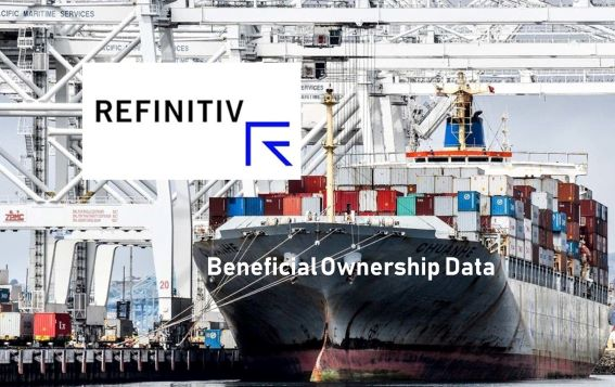 Refinitiv Expands its Database for KYC and Risk Mitigation Services
