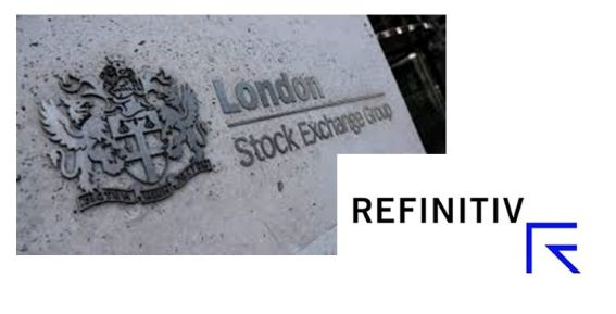 Singapore Investigates London Stock Exchange – Refinitiv Deal