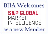 BIIA Welcomes S&P Global Market Intelligence as a New Member
