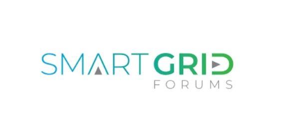Fundamentals of the Smart Grid 2019