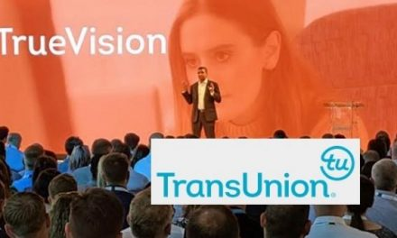 TransUnion Supports Rebel Energy in its Bid to Revolutionise the Energy Industry