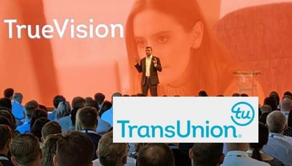 TransUnion UK Launches TrueVision – a New Suite of Trended Data Capabilities to Better Predict Credit Risk