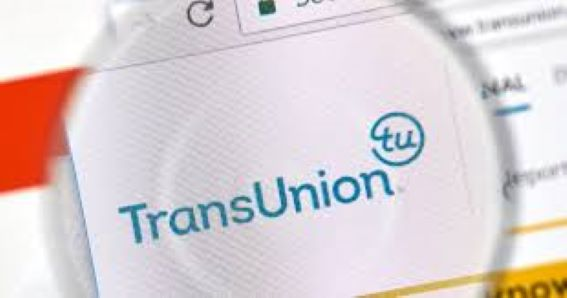 TransUnion Executives Join Government Leaders to Discuss New Approaches for Leveraging Data to Mitigate Risk