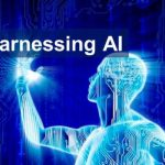 An Opinion:  2020 Will Be A Landmark Year For AI