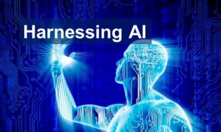 AI Market Forecast to Be Worth $190b By 2025