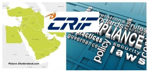 CRIF GULF DWC (Dun & Bradstreet) in Partnership with RAKBANK